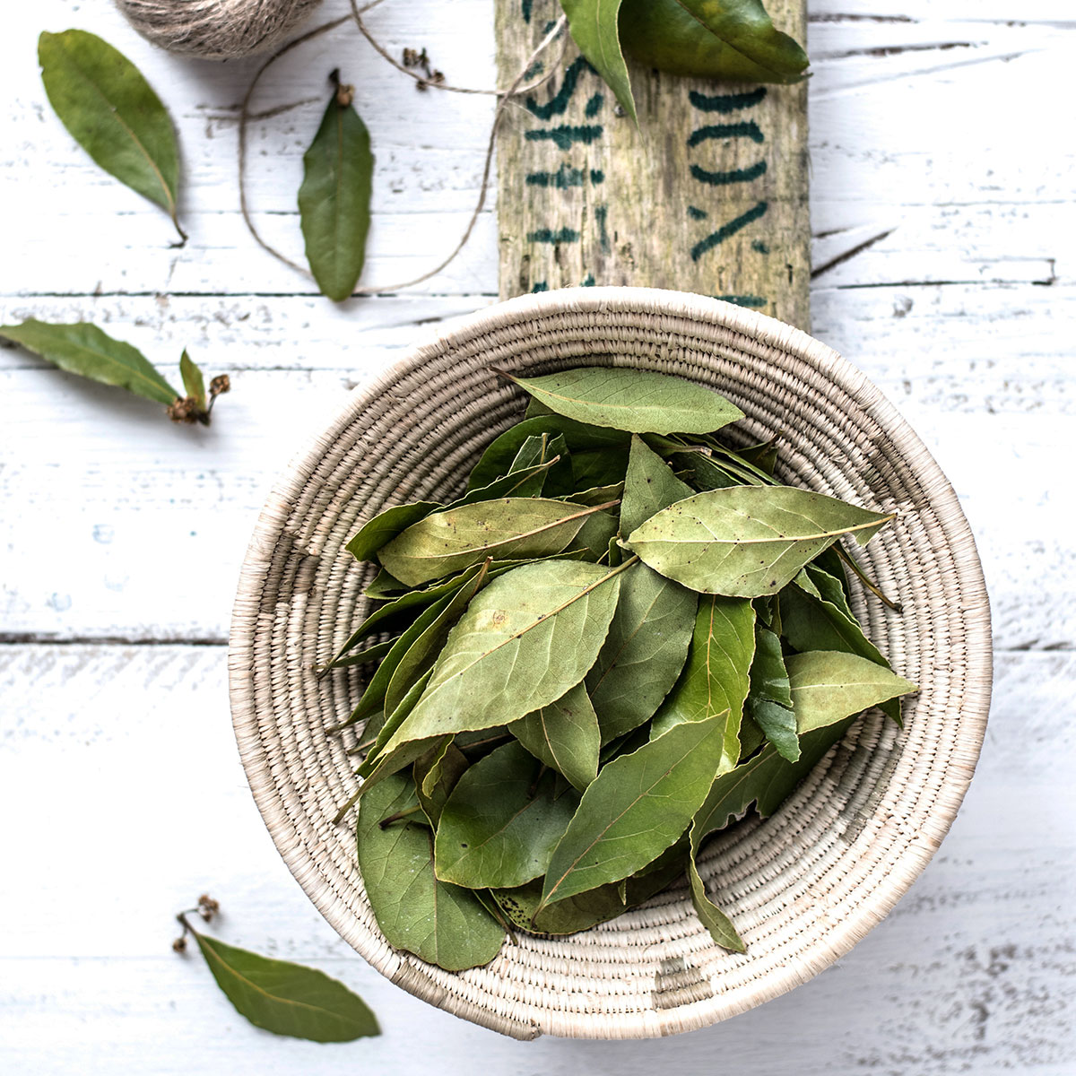 8 Ayurvedic Herbs for Clear Skin  Forage and Sustain