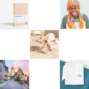 5 Gifts to Give to a Minimalist