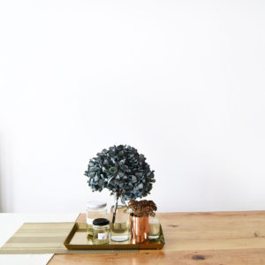 7 Ethical Products to Decorate Your Home With