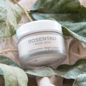 Anne-Marie-Borlind-Rose-Dew-Night-Cream