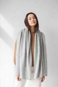 BareKnitwear