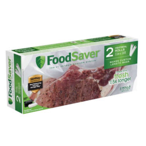 FoodSaverRoll
