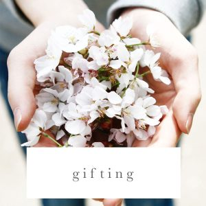 ethical giving
