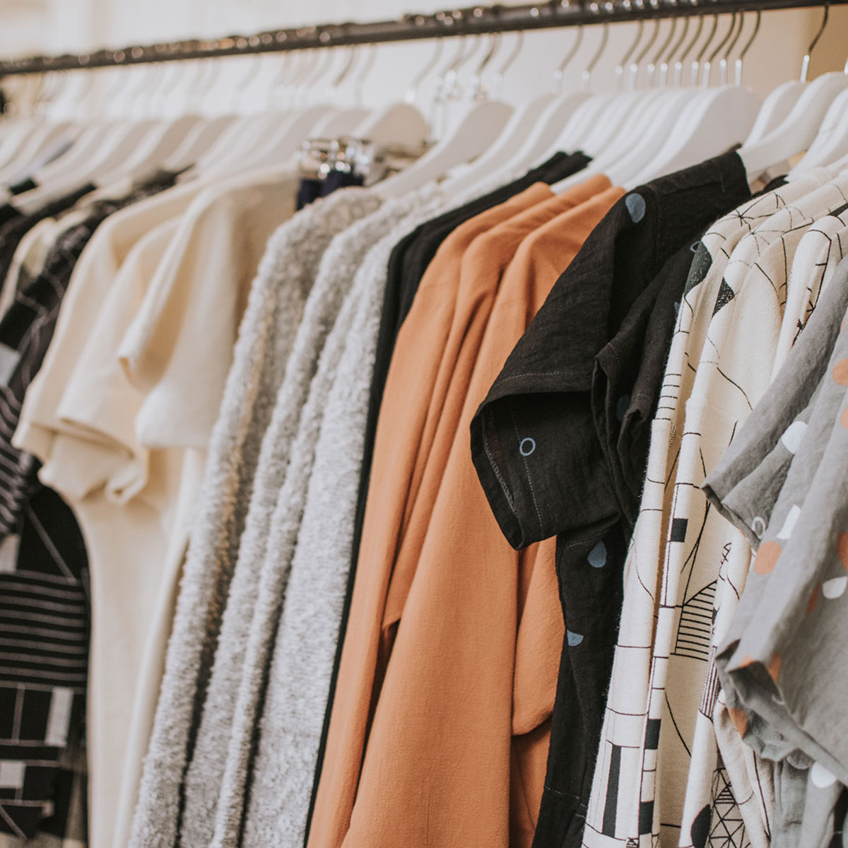 Second Hand Clothing in East Africa: What the Fashion