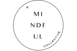 amindfulcollective